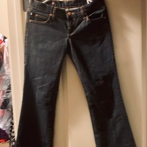 Rock & Republic Jeans - Never worn, Rock n republic dark stretch bootcut!